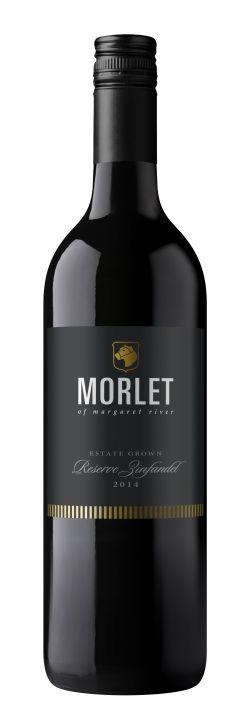 Morlet-Reserve-Zinfandel-2014-HR.jpg