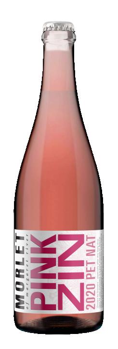 MOR-Pink-Zin-Pet-Nat-2020-DE.png