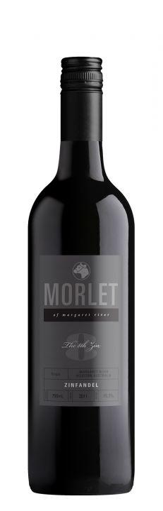 Morlet-Zinfandel-2011.jpg