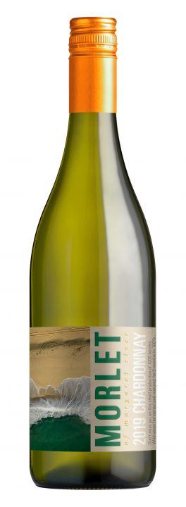 Morlet-Chardonnay-2019-HR.jpg