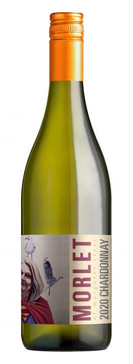 MOR-Chardonnay-2020-HR.jpg