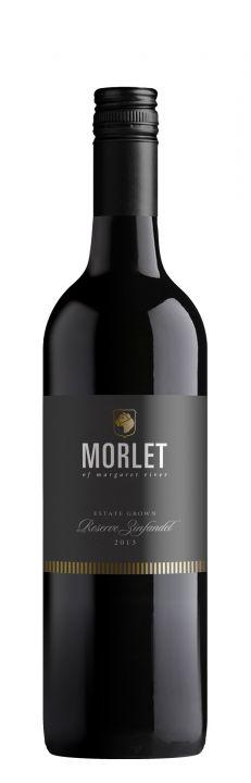 Morlet-Reserve-Zinfandel-2013.jpg