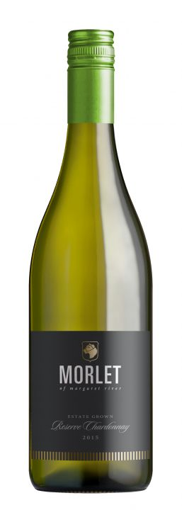 Morlet-Reserve-Chardonnay-2015-HR.jpg