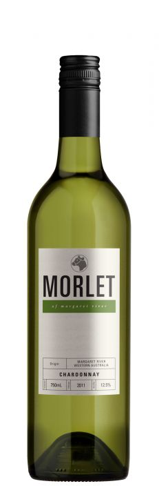 Morlet-Chardonnay-2011.jpg